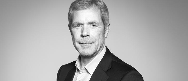 Matthias Hapke
